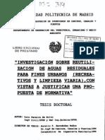 04198703.pdf