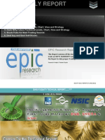 Daily-equity-report Epicresearch 7 June 2013