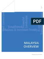 Capital Market_Malaysia_Overview.pdf