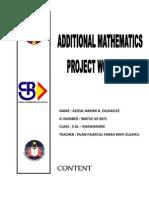 add math project 2013.docx