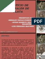 Beneficio de La Plata