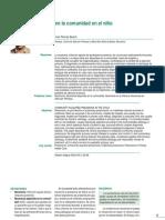Neumonia Adquirida(1)