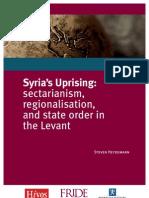 WP_119_Syria_Uprising.pdf