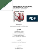 paciente politraumatizadooo (monografia)