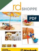 KardShoppe150313.pdf