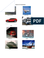 meansoftransport (1)