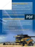 NHF Brochure Low Res
