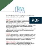 Referat.clopotel.ro China