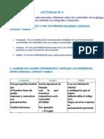 Comunicacion Oral y Escrito_1