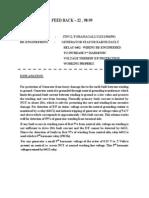 Generator stator earth fault.pdf
