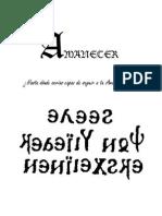 Amanecer (Seele Von Wieder Erscheinen).pdf