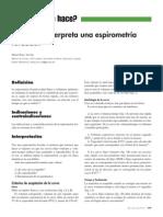 Espirometria FMC.pdf