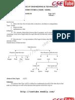 cs2201 unit1 notes.pdf