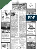 Merritt Morning Market #2453 June 7