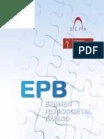 Examen Periodontal Basico (E.P.B)