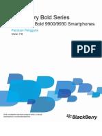 BlackBerry_Bold_Series--1735726-0726040754-039-7.0-IN