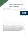 Basik Goobers Final Lab Report