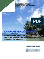 (1) Laporan Pendahuluan.pdf