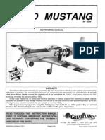 Gpma0175 Manual