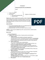 Periodontia I - Anatomia do periodonto.docx