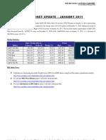 indupJan2011.pdf