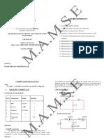 EC2155 - Circuits & Devices Lab manual