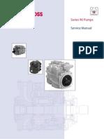 Sauer90-ServiceManual.pdf
