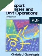Transport-Processes-and-Unit-Operations-Geankoplis.pdf