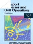 chemical engineering design sinnott solution manual pdf