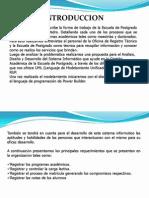 Sustentacion PPRE I
