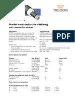 Data sheet E6595_100827