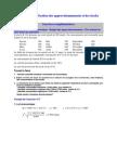 gestion-des-approvisionnements.pdf