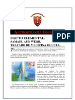 OC Egipto Elemental Jun06 2013