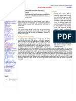 Bias of PN Junctions _ PVEducation