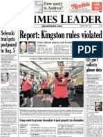 Times Leader 06-07-2013