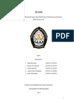 makalah kelompok 3