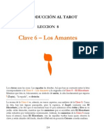 (Tarot 1) Leccion 05