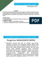 1 Pembangkitan&Manajemen Energi