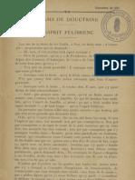 Reclams de Biarn e Gascounhe. - Octoubre 1931 - N°1 (36e Anade)