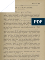 Reclams de Biarn e Gascounhe. - Seteme 1932 - N°12 (36e Anade)