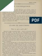 Reclams de Biarn e Gascounhe. - Seteme 1933 - N°12 (37e Anade)