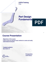 3-Pat Design Fundamentals