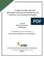 Final Report_ Internship