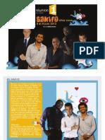 DossierRadio.pdf