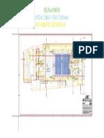 Anexo IV Planta Baixa Centro Cultural Plataforma