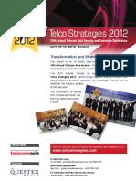 Telecom Asia 201111
