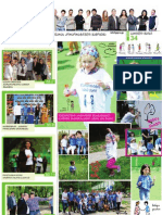 #34-Gepra Newsletter April-May 2013