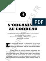 Reussir la PACES - II.3 Organisation.pdf