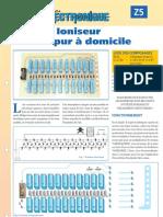 ioniseur