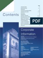 2012 Annual Report@Annual